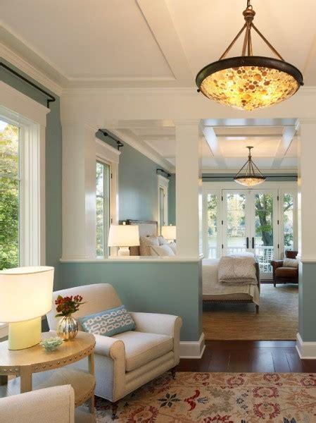 top  greatest bedroom interiror design ideas  color styles   home  furniture