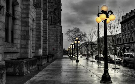 Wallpaper Hd Black And White by Black And White City Wallpaper Wallpapersafari