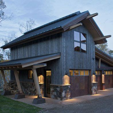 Barn Shop Ideas by Garage And Shed Photos Barn Workshop Design Pictures