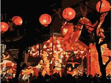 How to Enjoy a Chinese Moon Festival 9 Steps with Pictures