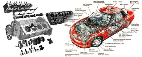 Auto Parts Toyota by About Us Al Zayan Auto Spare Parts Llc