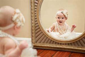 20 Family Photo Ideas You're Going To Love – Emerald ...