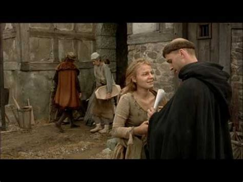 Martin Lutero 95 Tesis 31 Octubre 1517 Inicio Reforma