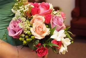 Blumen Bedeutung Hochzeit : welche blumen zum valentinstag 5 arten ihre bedeutung ~ Articles-book.com Haus und Dekorationen