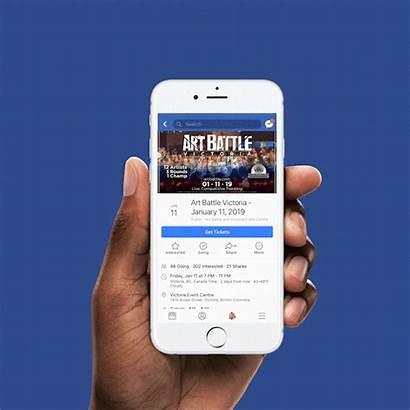 Eventbrite Registration Sell Event Events Marketing Integration