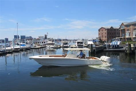 Scout Boats For Sale New Jersey by Scout 350lxf Boats For Sale In Somers Point New Jersey