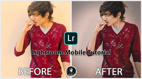 In this tutorial i show you how to edit a photo from scratch in lightroom without the use of any presets. Lightroom Tutorial for Beginners | Best Photo Editing ...