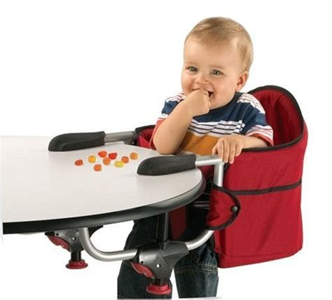 Chicco Caddy Hook On Chair by How To Be The Best Nanny Chicco Caddy Hook On Chair