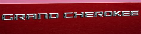 jeep cherokee logo jeep logo meaning and history latest models world cars