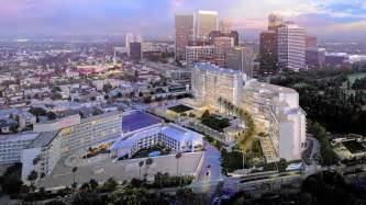 rent chicago beverly richard meier project major changes curbed la