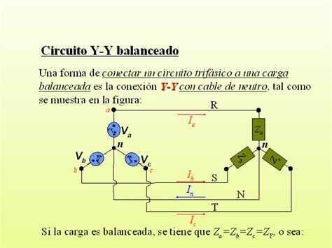 solucionado circuito de como conectar un motor de heladera de 3hp yoreparo www apktodownload