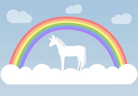 These free unicorn svg cut files and graphics will be an amazing addition to your cutting files and craft if you're looking for ideas, try using one of these unicorn sayings with your free svg images and cutting files Free Unicorn Vector - Download Free Vectors, Clipart ...