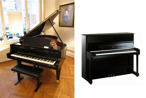 Piano Images Klavier Wikiwand