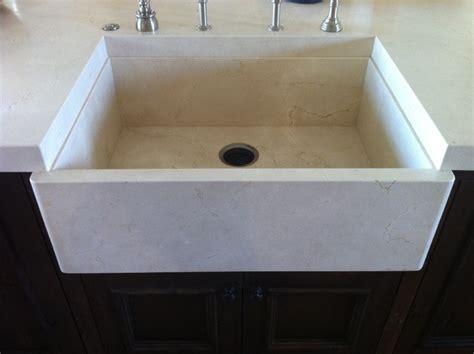 custom farm sink modern kitchen phoenix  chisel