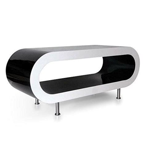Frequent special offers and discounts up to 70.all products from lack coffee table instructions category are shipped worldwide with no additional fees. IKEA LACK - Side table, white - 55x55 cm | Ikea lack side table, Ikea side table, Ikea lack table