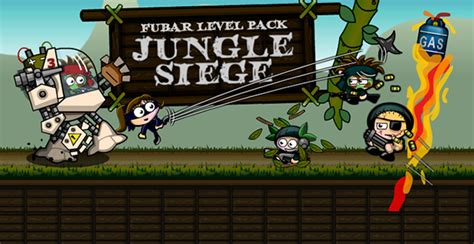 city siege 3 city siege 3 jungle siege fubar pack play on armor