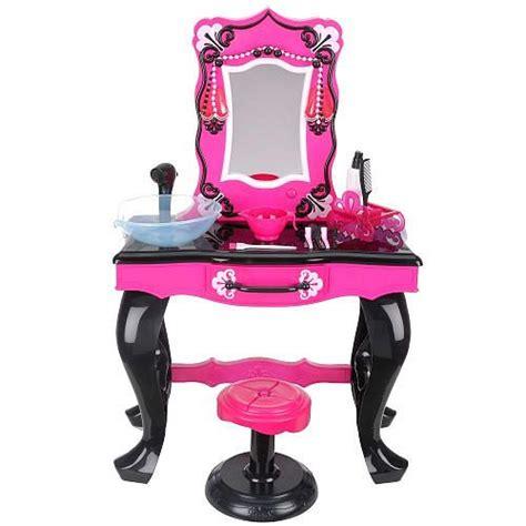chambre b b toys r us dazzlers ooh la la sassy salon buy toys toys and