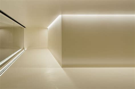 Lighting And Design by Lighting Design Lichtvision Design