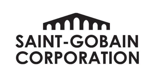 saint gobain logos brands directory