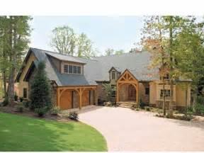 craftsman house plans with walkout basement dgg376 fr ph co lg jpg