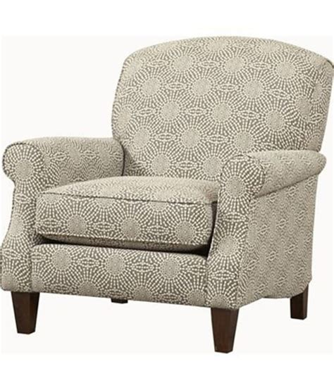 Free Living Room Gallery Of Accent Chairs With Arms