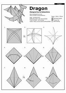 Complex Origami Instructions Pdf  U2013 Jadwal Bus