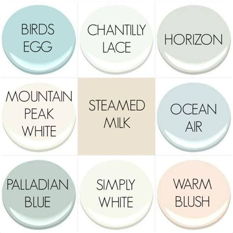 the 2016 paint colors of my country house home farmhouse paint colors paint colors for
