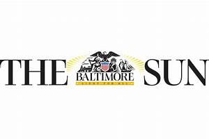 Solutions Journ... Baltimore Sun