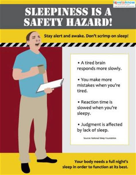 safety posters lovetoknow