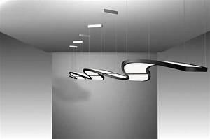 Luminaire Design Led : lampada a led archivi lampade a ledlampade a led ~ Teatrodelosmanantiales.com Idées de Décoration