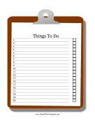 where is the clipboard on my phone checklist iphone se 6s 6s plus 6 6 plus 5s 5c planner templates