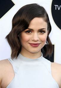 Conor Leslie TV LAND Awards in Beverly Hills – Celebrity ...