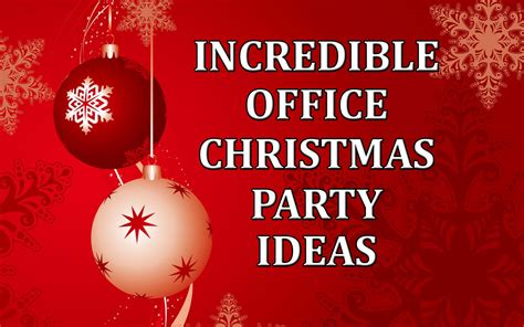 Incredible Office Christmas Party Ideas Pit Blinds For Lease In Mississippi Office Window Dublin Building A Elevated Hunting Blind Energy Saving And Shades Outdoor Balcony Two Guys Named Basil How To Clean Faux Wood Gallery