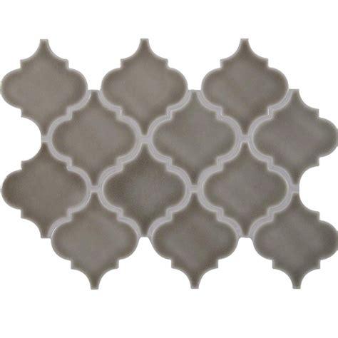 dove gray arabesque 8mm colonial marble granite