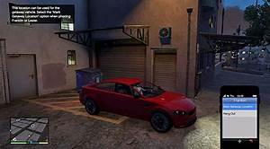 66 Getaway Vehicle 2 Grand Theft Auto V Game Guide
