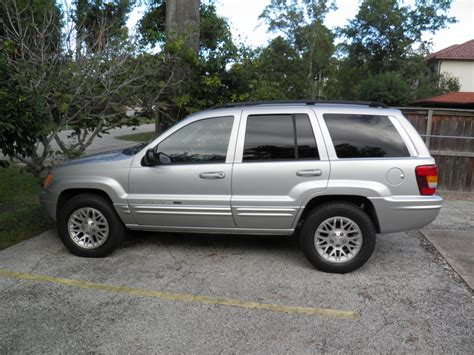 used jeep grand cherokee for sale used jeep grand cherokee for sale houston tx cargurus