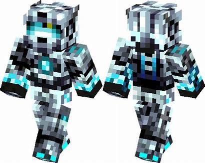 Halo Skin Spartan Minecraft Skins Boy 3d