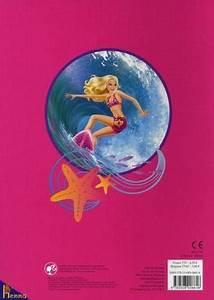 Barbie In A Mermaid Tale Summer Sunshine Mp3 Download