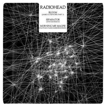 Radiohead No Surprises Testo - radiohead i testi delle canzoni gli album e le