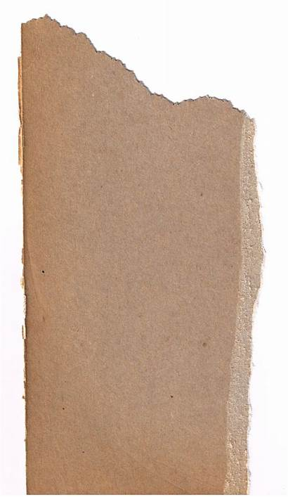 Ripped Paper Texture Edd Lost Taken