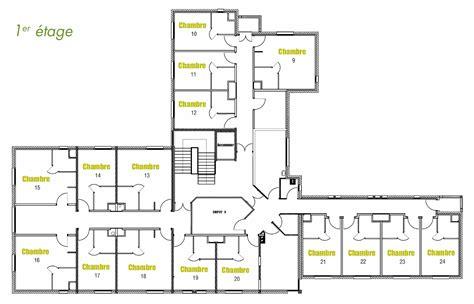 cuisine et dependance ehpad seloncourt établissement d 39 hébergement pour