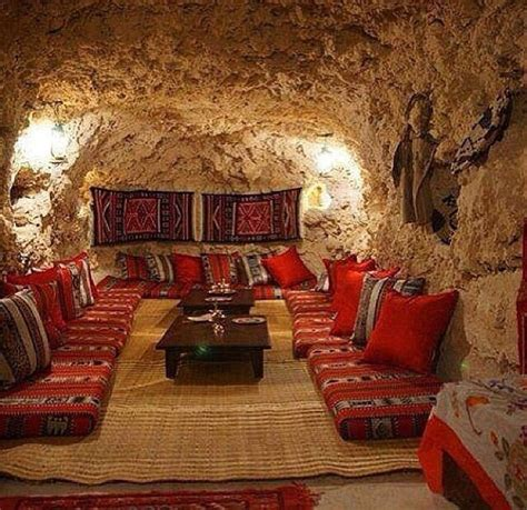 Arabic Living Room Images afghan style living room designs afghanistan living room