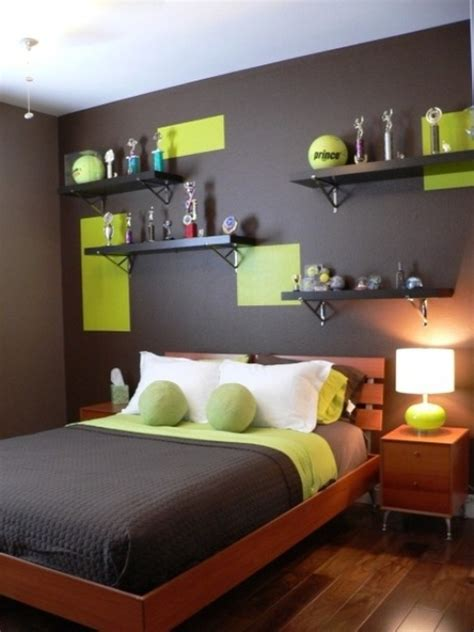 modern teen bedrooms 55 modern and stylish teen boys room designs digsdigs 12632