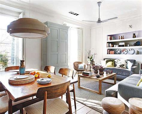 elegant  square meter apartment