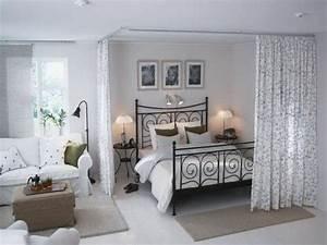 Schlafzimmer Einrichten Online : die besten 17 ideen zu kleine wohnzimmer auf pinterest wohnen wohnzimmer und wohnzimmerentw rfe ~ Sanjose-hotels-ca.com Haus und Dekorationen