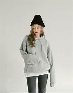 #korean, #winter, #fashion | Korean Fashion | Pinterest ...