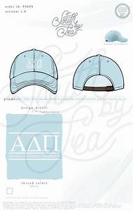1000 images about alpha delta pi on pinterest spirit With sorority block letter shirts