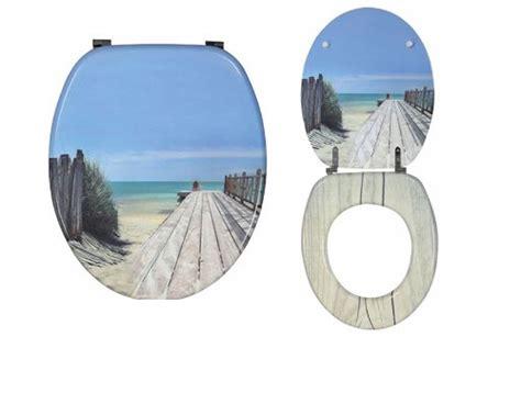 image gallery lunette toilette