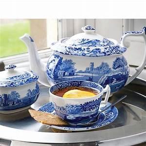 Mikrowelle Geschirr Glas : geschirr glas hersteller ~ Watch28wear.com Haus und Dekorationen