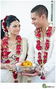 bodhi vision photography vashnie singh tamil hindu With hindu wedding invitations durban